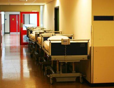 Pielęgniarka pozowała przy... zmarłej pacjentce