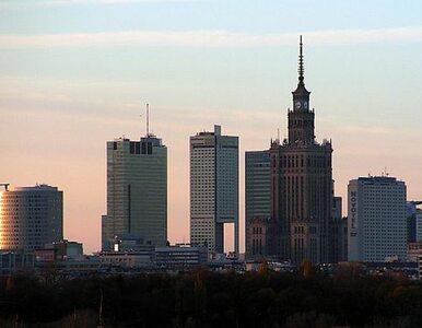 Ile zarobią burmistrzowie Warszawy?
