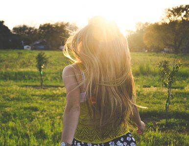 8 sposobów, by zadbać o zdrowie psychiczne