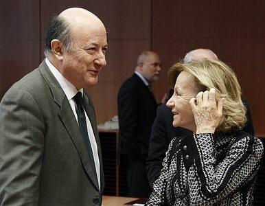 UE zaostrza dyscyplinę finansów publicznych