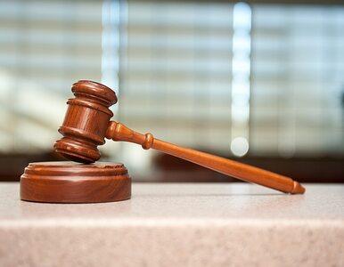 Rzecznik lubelskiego sądu: CBA próbuje zastraszać sędziów