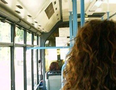 W Gostyniu wprowadzili bezpłatną komunikację miejską