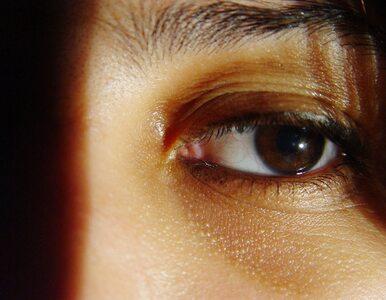 Dyplomata z Malezji próbował zgwałcić 21-latkę. Zasłonił się immunitetem...