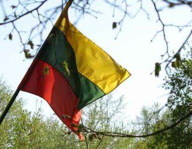 Litewski tygodnik: Sprawa podwójnego nazewnictwa to sztuczny konflikt