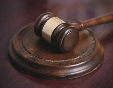 Komu służy wymiar sprawiedliwości ?