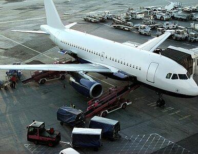 Boeing wieszczy wzrost rynku