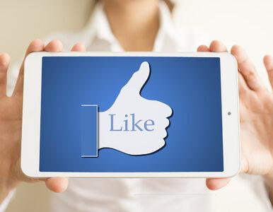 Nowe reakcje na Facebooku. Jak je włączyć?