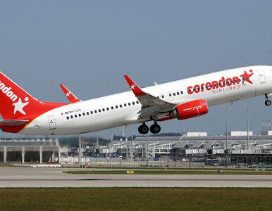 Linie lotnicze zwiększają częstotliwość lotów po lockdownie. Corendon...