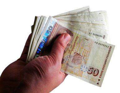 Warmińsko-mazurskie: kilkaset złotych za unijne dotacje?