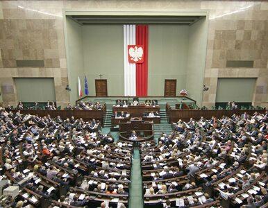 Specustawa o Westerplatte czeka na podpis prezydenta. Sejm przyjął...