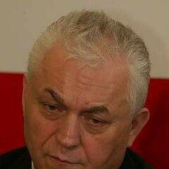Janusz Maksymiuk