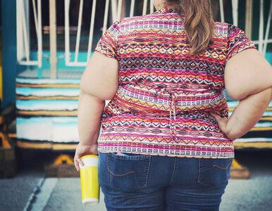 Wyniki 40-letnich badań: Nadwaga i otyłość związane z wyższym ryzykiem raka