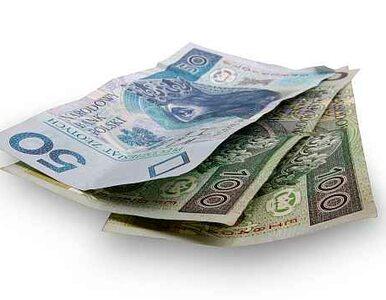 Od poniedziałku trudniej o kredyt walutowy