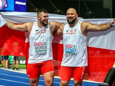 Ruszają lekkoatletyczne Mistrzostwa Europy. Dzisiaj Polacy mają szansę...