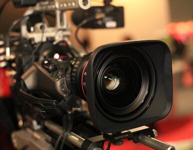 Prokuratura Krajowa: Stawianie zarzutów operatorowi TVN jest przedwczesne