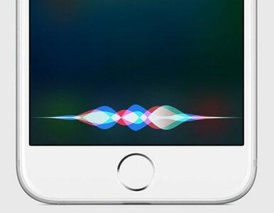 Uważaj, twój iPhone może cię podsłuchiwać. Apple potwierdza doniesienia...