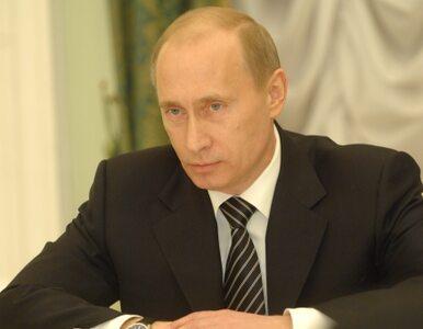 Rosja: zmiana na szczycie władzy. Miedwiediew słabnie?