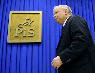 PiS chce zmian w konstystucji