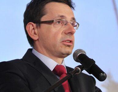 """""""Żeby negocjować z Gazpromem musimy mieć więcej własnego gazu"""""""
