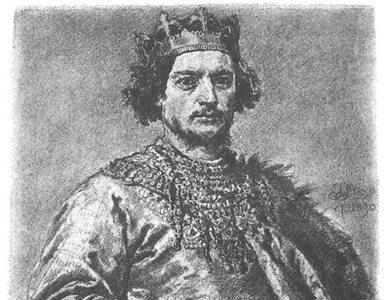 Bolesław Śmiały i jego czarna legenda