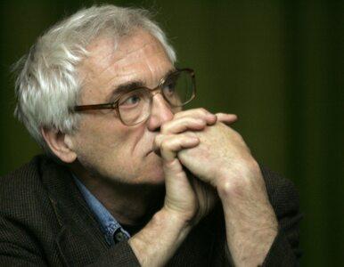 Francuscy naukowcy apelują do prezydenta Dudy ws. Jana Tomasza Grossa