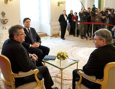 Polski ambasador: mam nadzieję, że wrócę na Białoruś