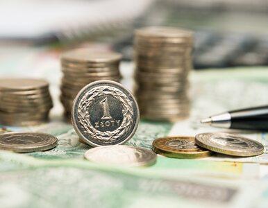 Ministerstwo Finansów: gospodarka spowolni ale wzrost PKB przekroczy 3...