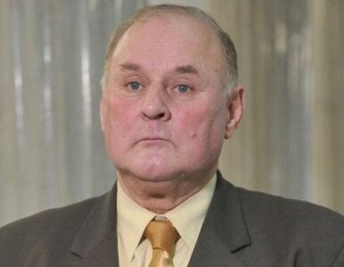 Tomaszewski: PZPN nie ma wizerunku, Boniek musi go zdobyć