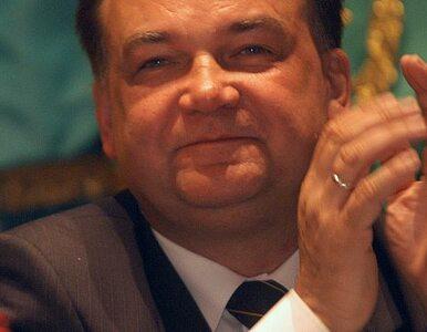Marszałek Mazowsza zapłacił zaległe 65 mln zł