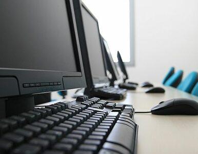 Jeden haker, 420 milionów zhakowanych komputerów