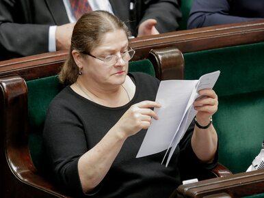 """Pawłowicz jak Kaczyński. """"Zamknijcie zdradzieckie mordy!"""""""