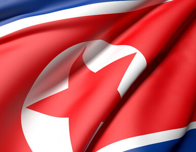 Korea Północna zakazuje ślubów i pogrzebów. Powód? Zjazd Partii Pracy