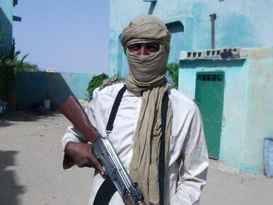 """""""The Times"""" pisze o odradzającej się Al-Kaidzie. Na jej czele stanął syn..."""