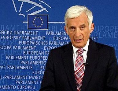 """EEC 2011: """"Trzeba wzmocnić konkurencyjność unijnej gospodarki"""""""