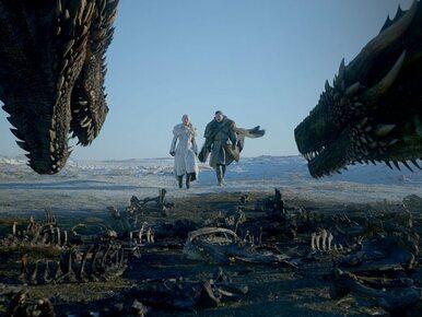 """Nie tylko """"Gra o tron"""". Czym zaskoczy nas HBO GO w kwietniu?"""
