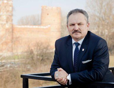 Jakubiak ostrzega, że 500+ spowoduje wzrost liczby urzędników