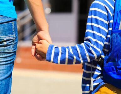 Odprowadzasz dziecko do szkoły? Zobacz, jakie wytyczne cię obowiązują