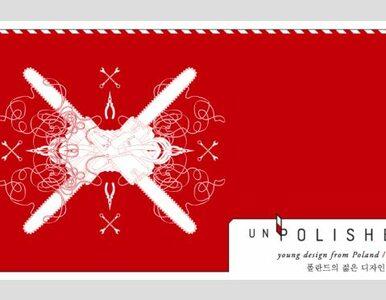 Młodzi polscy designerzy zaprezentują się w Korei Południowej
