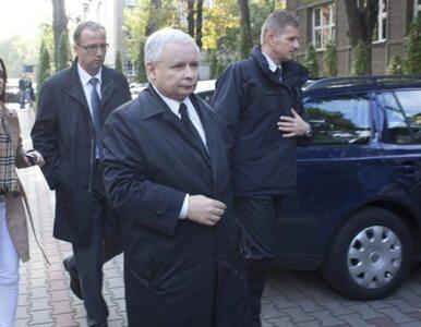 Czarnecki: na Kaczyńskiego przyszły tłumy, Ziobrę chciało spotkać...