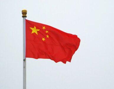 Ambasador USA nawołuje Pekin do przestrzegania praw człowieka