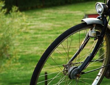 Ponad miliard złotych rocznie Polacy wydają na rowery