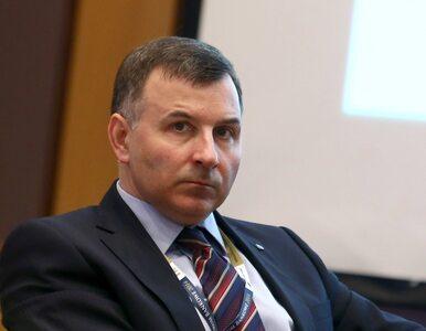 Prezes PKO BP: Polskie banki są za mało polskie