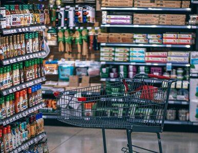 Syrop glukozowo-fruktozowy jest wszędzie. Jak bardzo nam szkodzi?