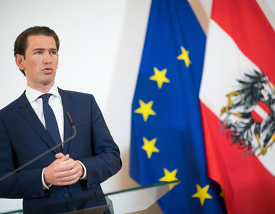 Wybory do PE. Austriacy zakończyli głosowanie. Są wyniki exit poll