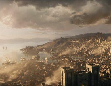 Baldur's Gate III oficjalnie zapowiedziane. Zobaczcie pierwszy zwiastun