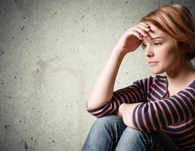 Dlaczego warto mówić o depresji