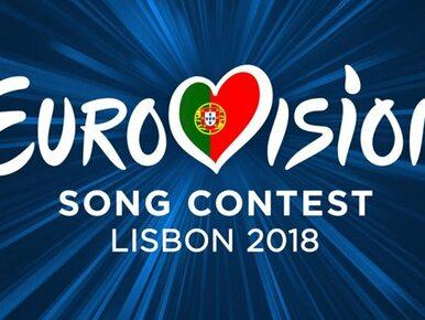 Dziś krajowe eliminacje do Eurowizji. Kto wystąpi?