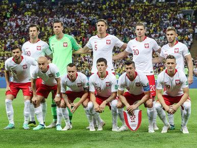 """Trzech Polaków w najgorszej jedenastce mundialu według """"L'Equipe"""""""
