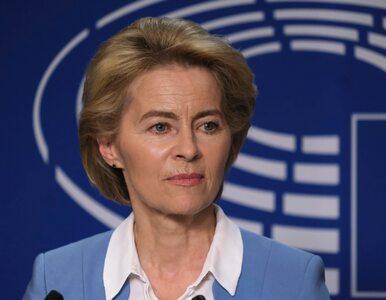 UE chce uniknąć scenariusza amerykańskiego. Komisja Europejska uruchomi...