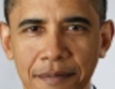 Obama odebrał olimpiadę Chicago?